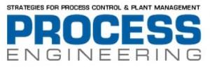 processengineering